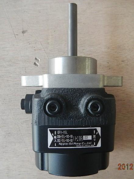 江苏燃烧器代理费用