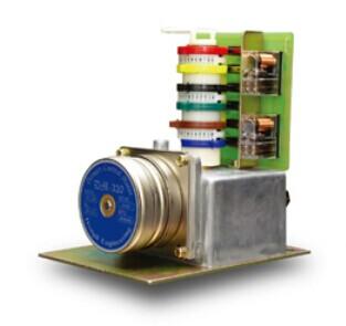 江苏维修燃烧器细谈燃烧器配件选择你选对了吗?
