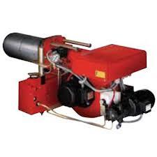江苏维修燃烧器公司分析关于导致燃烧器损坏的主要原因