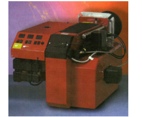 江苏燃烧器代理价格